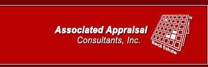 Associated Appraisal Consultants, Inc.